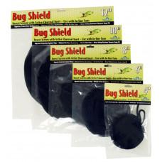 Bug Shield, 10 Inch