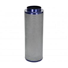 "AA 39""x10"" Carbon Filter"