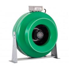 12 inch In-Line Duct Fan 969 CFM