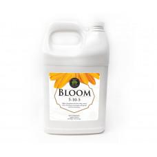 Age Old Bloom 1 gal, 4/cs