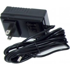 CO2 Generator AC Power Adapter