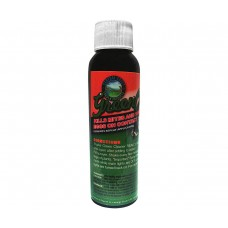 Green Cleaner, 2 oz