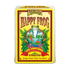 Happy Frog Soil Conditioner, 3 cu ft,77.2 dry qts