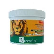 Green Gro Ultrafine Mycorrhizae All-in-One, 1 lb