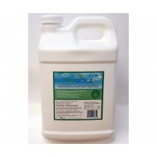 Procidic2 Concentrate 2.5 gal