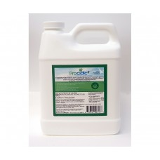 Procidic2 Concentrate 32 oz