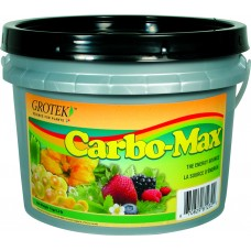 Carbo Max  100 g