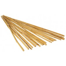 GROW!T 6' Bamboo Stakes, pack of 25
