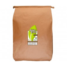 Insect Frass, 25 lbs.