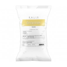 Kalix Enzymes 10 lb Soluble