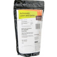 Actinovate Lawn and Garden Turf 18oz