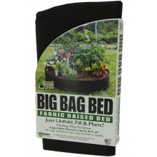 Smart Pot Big Bag Raised Bed, 6L