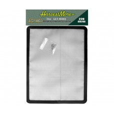 Harvest More 220 Micron Screen